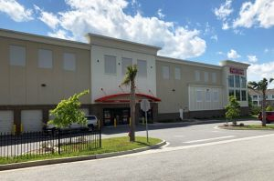 Photo of Public Storage - Goose Creek - 101 Prescott Way