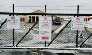 Photo of Buckeye State Storage