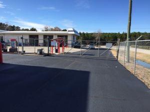 Photo of Swift Creek Storage - South