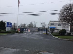 Life Storage - Ocean Township - 2120 Kings Hwy