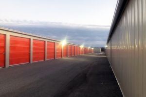Photo of Public Storage - Newburgh - 3644 State Route 261