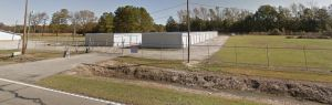 Photo of North Sumter Storage