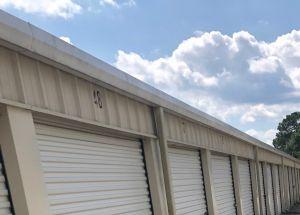Photo of North Sumter Storage