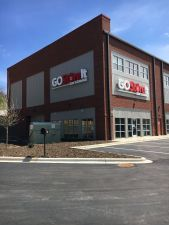 Photo of Go Store It - Asheville, Woodfin