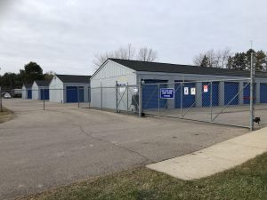 Photo of Fort Knox Mini Storage - Lapeer