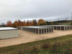 Photo of Ashland Storage