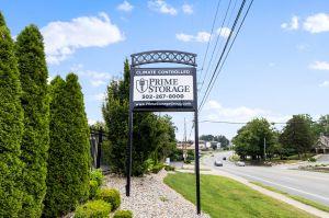 Photo of Prime Storage - Jeffersontown