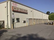 Photo of Nave Self Storage