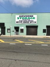 Photo of Arverne Storage Center