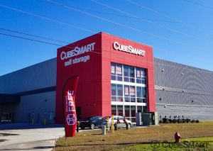 Photo of CubeSmart Self Storage - Foley
