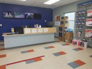 Photo of Life Storage - Riverdale - 7905 Georgia 85