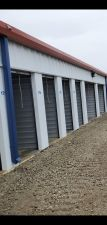 Photo of Copper Safe Storage - Panama City