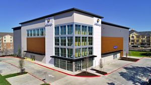 Photo of Life Storage - Austin - 4909 South Interstate 35 Frontage Road