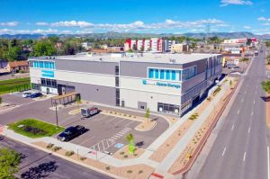Photo of Smart Space - Lakewood