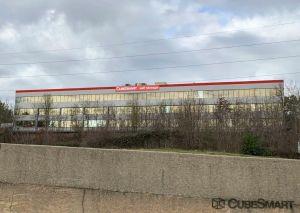 Photo of CubeSmart Self Storage - Marietta - 2141 Powers Ferry Rd.