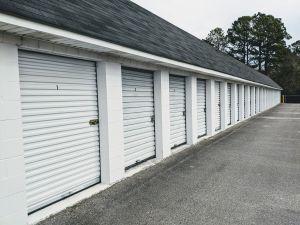 Prime Storage Newport Highway 24