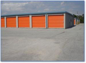 Photo of Prime Storage Cedar Point