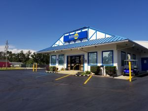 Photo of Southern Self Storage - PCB South