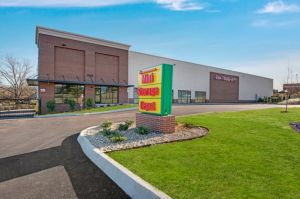 Photo of Mini Storage Depot - Maryville