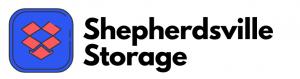 Photo of Shepherdsville Storage
