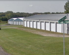 Photo of Storage Squad Self Storage Lansing