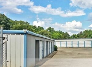 Photo of Oak Tree Self Storage
