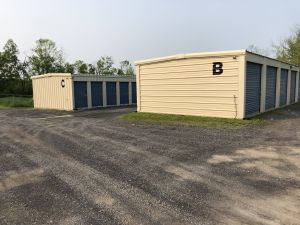 Photo of Storage Squad Self Storage Freeville