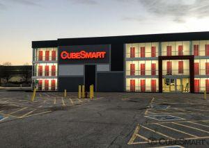 Photo of CubeSmart Self Storage - Belleville