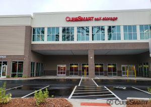 CubeSmart Self Storage - Wilmington - 20 Garris Rd.