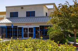 Photo of Ranpac Self Storage - Diaz