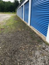 Photo of Affordable Storage Solutions - Southington - US-422