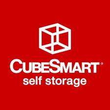 CubeSmart Self Storage - Tempe