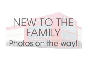 Photo of Public Storage - Collierville - 2065 E Winchester Bl