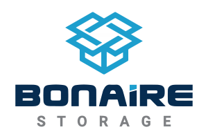 Photo of Bonaire Mini Storage