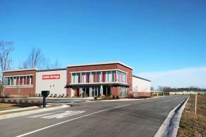 Public Storage - Noblesville - 5588 E 146th St