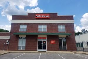 Photo of Public Storage - Memphis - 5900 Stage Rd