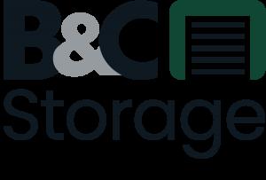 Photo of B&C Storage - Westvale