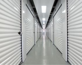 Photo of B&C Storage - Westvale