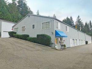Photo of Glacier West Self Storage - Silverdale