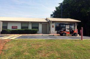 Photo of Public Storage - Decatur - 3748 Covington Hwy