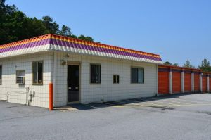 Photo of Public Storage - Lilburn - 615 Indian Trail Road NW