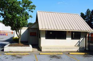 Photo of Public Storage - Norcross - 6770 Dawson Blvd