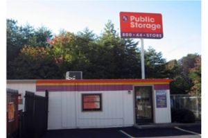 Photo of Public Storage - Greenville - 28 Woods Lake Road
