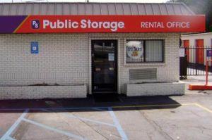 Photo of Public Storage - Norcross - 3055 Jones Mill Road