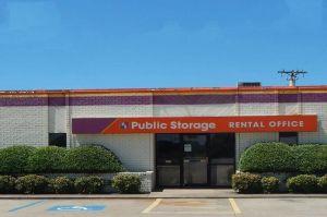 Photo of Public Storage - Spartanburg - 2155 Chesnee Hwy
