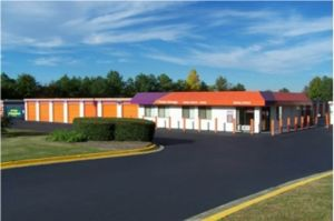Photo of Public Storage - Marietta - 1795 Cobb Parkway S