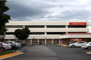 Photo of Public Storage - Springfield - 7400 Alban Station Blvd