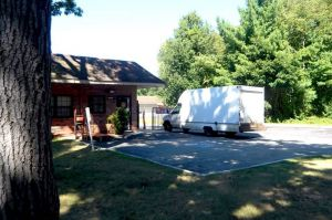 Photo of Public Storage - Enfield - 115-D Elm Street
