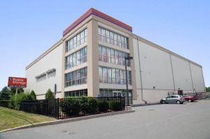 Photo of Public Storage - East Hartford - 188 Roberts Street