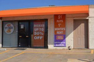 Photo of Public Storage - Douglasville - 8490 Duralee Lane
